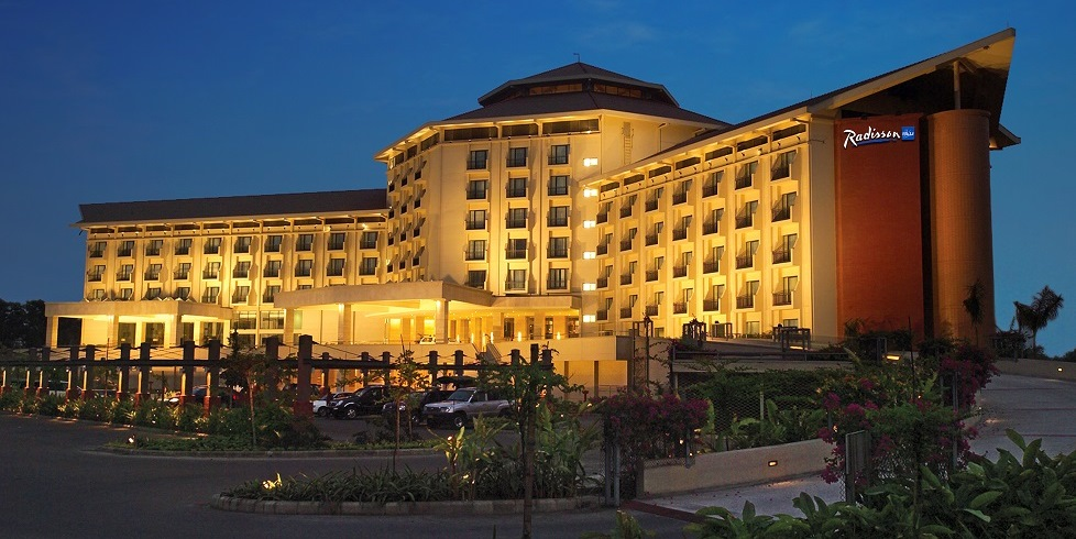 Hotels In Dhaka Chittagong And Other Cities Of Bangladesh